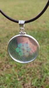 new hologram pendant 4