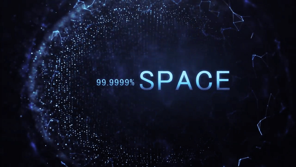 99space