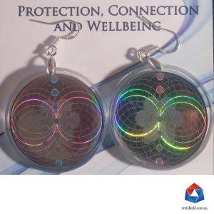 EMF-Shield-Earrings