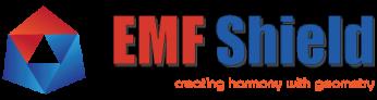 EMF Shield