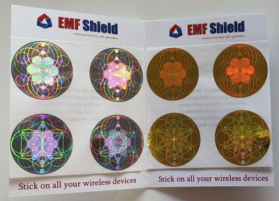 EMF-Shield-8-Pack_inside