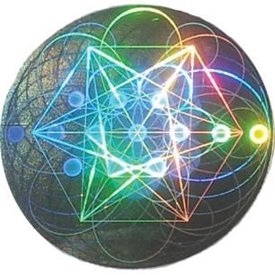 EMF Shield Hologram-1