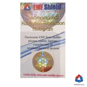 EMF-Shield-Hologram