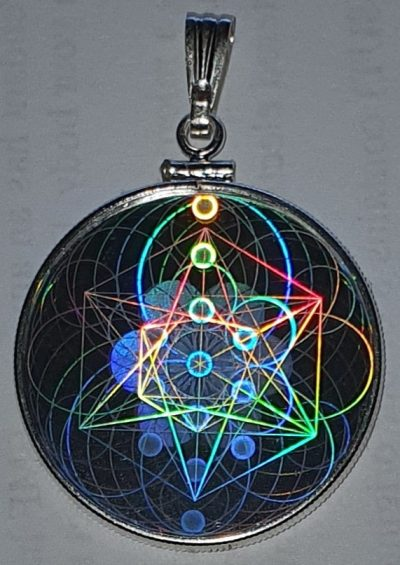 EMF-Shield-Pendant-hologram