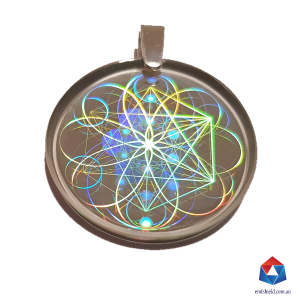 EMF-Shield-resin-Pendant