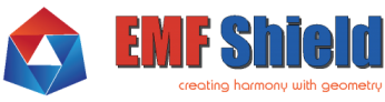 emf shield logo 2017